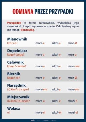 Masaza cenimas erotska vo makedonija Facebook