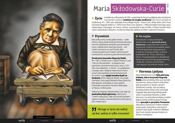 Mara Palkat